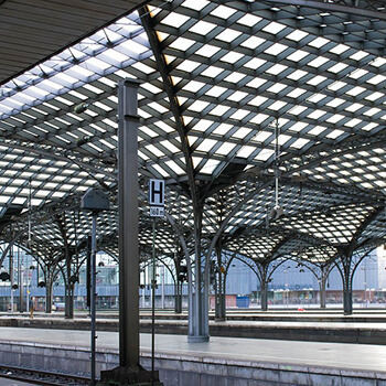 When ink or toner runs out...